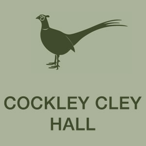 cockley-cley
