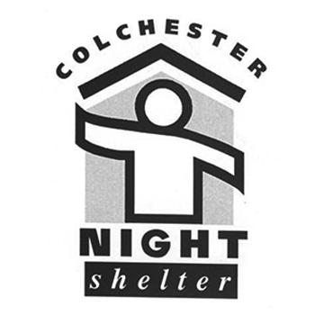 Colchester Night Shelter