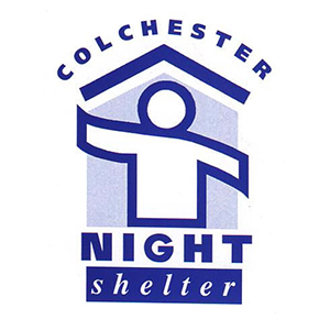 colchester-night-shelter
