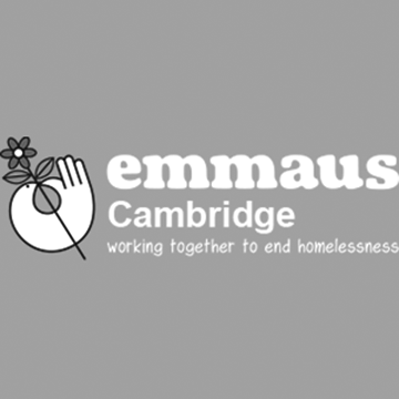 Emmaus Cambridge