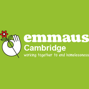 emmaus_Cambridge