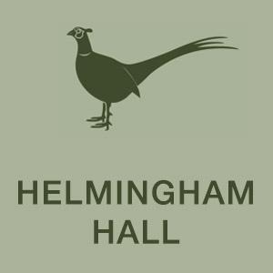 helmingham