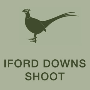 iford_downs