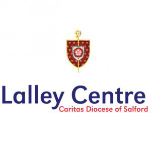 lalley-centre