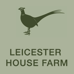 leicester_house-farm