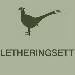 letheringsett