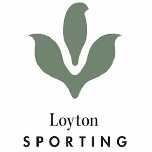 loyton_sporting