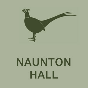 naunton_hall