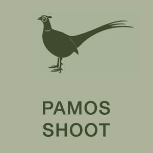 pamos_shoot