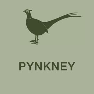 pynkney