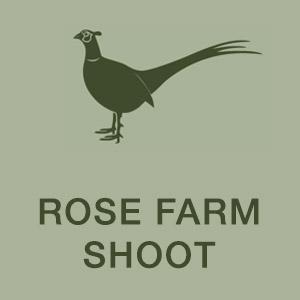 rose_farm