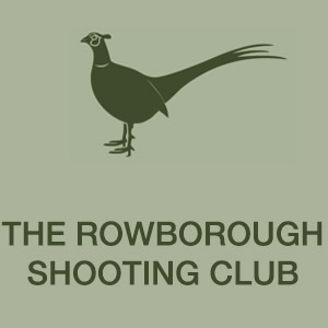 rowborough_shooting_club