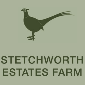 stetchwroth-farm-estates
