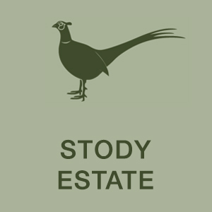 stody_estate