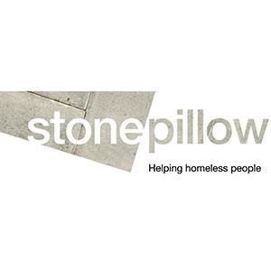 stonepillow