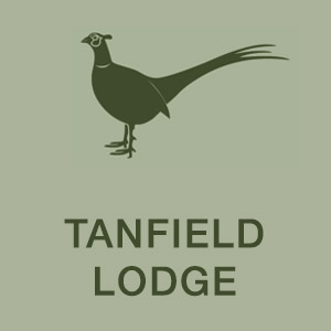 tanfield_lodge