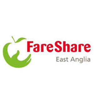 FS-East -Anglia