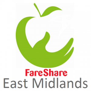 FS-EastMidlands