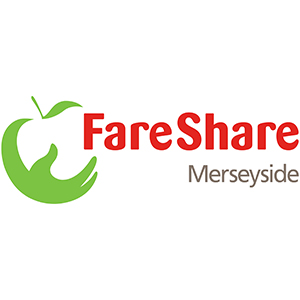 Fareshare master as CS2