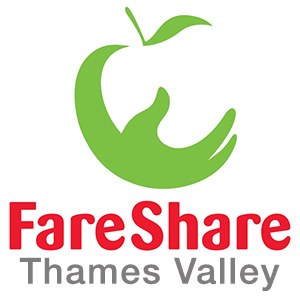 FareShare-Thames Valley