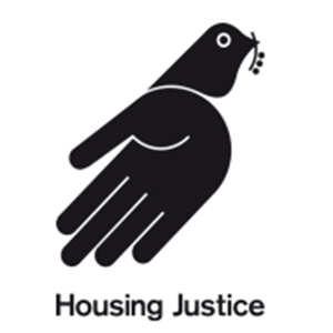 HousingJusticeLondon