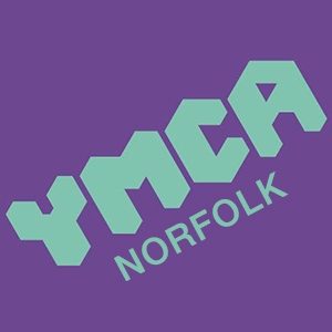 ymca_norfolk