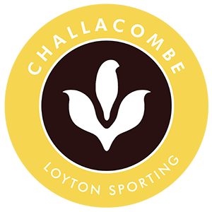 challacombe_shoot_badge_new_with-loyton-sporting