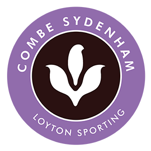 combe_sydenham_badge_new-with-loyton-sporting