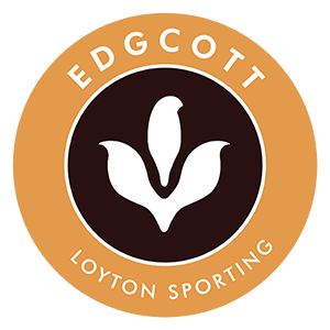 edgcott_badge_new-with-loyton-sporting