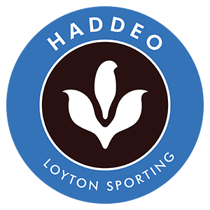 haddeo_badge_new=with-loyton-sporting