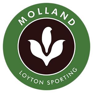 molland_badge_new=with-loyton-sporting