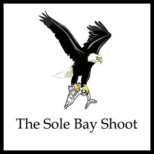 solebay_shoot
