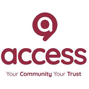 AccessCT_logo