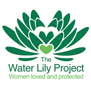 Water Lily Project_logo