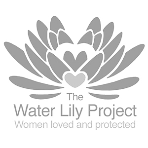 WaterLily Project