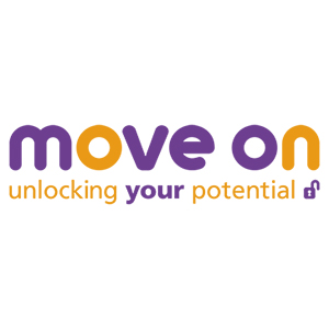 move-on-logo