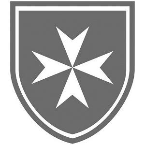 Companions of Order of Malta