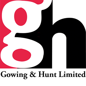 Gowing and Hunt