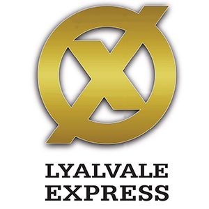 Lyalvale_Logo