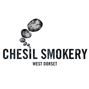 ChesilSmokery