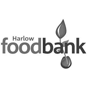 Harlow Foodbank