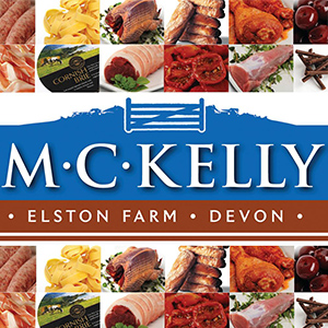 M C Kelly