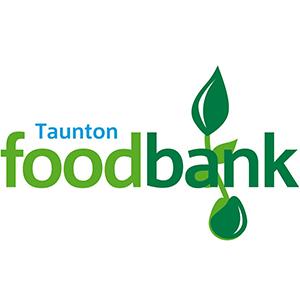 Taunton Foodbank