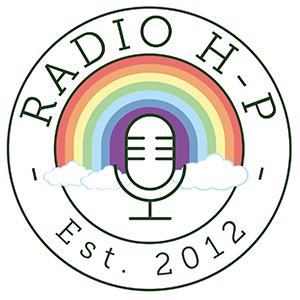 Radio H-P