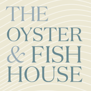 The Oyster & Fish House, Lyme Regis