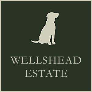 Wellshead_Estate
