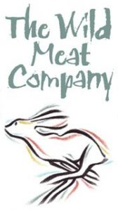 The Wild Meat Company