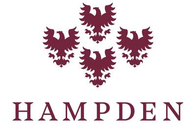 New Partner: The Hampden Group
