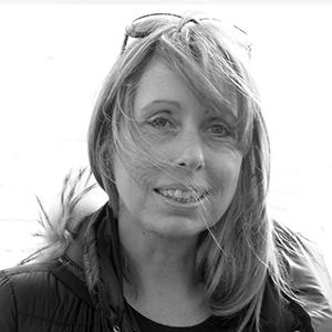 Lynn Jaffa