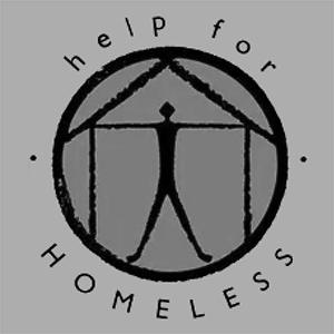 Help For Homeless